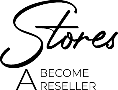 stores become a reseller